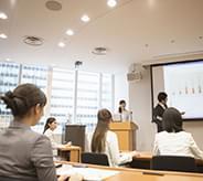 专注于6S管理的实务咨询与培训