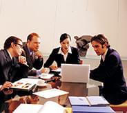 紧贴6S管理研发培训咨询体系