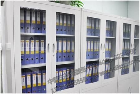 办公室6S管理标准详细推行方案