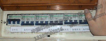 安全规范5S管理车间门标识方法