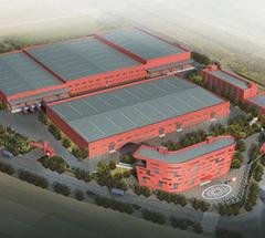 重庆平洋工贸有限公司